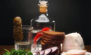 Как сделать хороший самогон без запаха