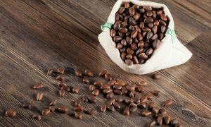 Рецепты самогона на кедровых орехах